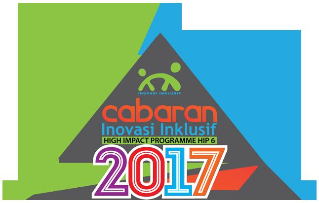 Cabaran Inovasi Inklusif